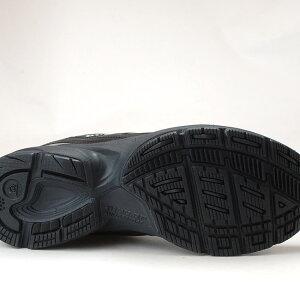 【送料無料】ダンロップマックスランライトDM153メンズスニーカーブラックベージュホワイトグレーシルバーネイビー24.5〜30.0cmDUNLOPMAXRUNLight4E幅広軽量防水撥水加工ランニングウォーキングシューズダッドスニーカー靴(1903)