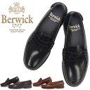 Berwick 9260 1