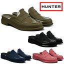Hunter wff1060rgl 1