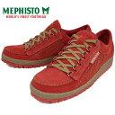 Mephisto-rain-bo-4
