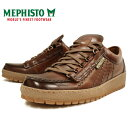 Mephisto-rain-che-1