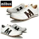 Mbs arosa2 1