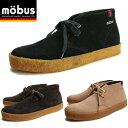 Mbs cord 1