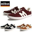 Mbs-splietssu-1
