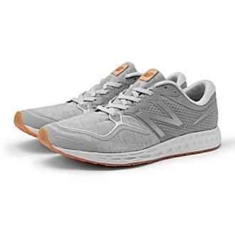 新平衡 1980年男式运动鞋新平衡 ML1980 AG [Gray] 新鲜泡沫桑特岛女士男式运动鞋 newbalance 2015 新落 _ _