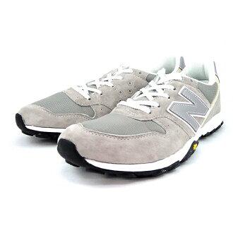 新平衡 72 运动鞋新平衡新平衡 ML72 AG (灰色) 新平衡男士运动鞋男运动鞋 newbalance 店
