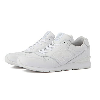 ●● 供供新百伦996运动鞋NEW BALANCE MRL996 EW(白)跑步鞋人运动鞋★★男性使用的女性使用的men's ladies sneaker newbalance