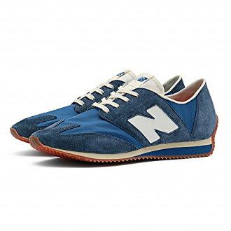 New balance sneakers 320 genuine new balance U320 VT [blue] mens Womens newbalance shoes _ _