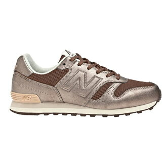 New balance women's 368 sneakers new balance NEW BALANCE W368 SB [bronze] running casual new balance Womens sneakers ladies sneaker newbalance