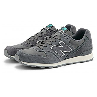 New balance 996 new balance WR996 EB [dark] women's sneaker women's leadis sneaker newbalance shop 2015 spring summer new