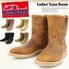 Pistoleros 靴西部靴女装 PISTOLERO 莱昂靴 PTL-091 皮革廉价春靴女士靴子出售在墨西哥 _ _