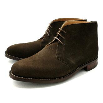 FOOTMONKEY | Rakuten Global Market: Sanders shoes SANDERS 9072TDS ...