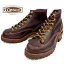 Wesco-jobmas-burdm-1