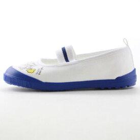 ドラえもん 上履き ローカット 子供 キッズ ベビー ジュニア 靴 I'm Doraemon DRMバレー01 ネイビー 平日3〜5日以内に発送