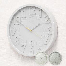 【あす楽 ポイント10倍】電波時計 掛け時計 rhythm128(リズム128|RHYTHM)掛時計 電波時計 壁掛け リズム時計 クロック 電波掛け時計