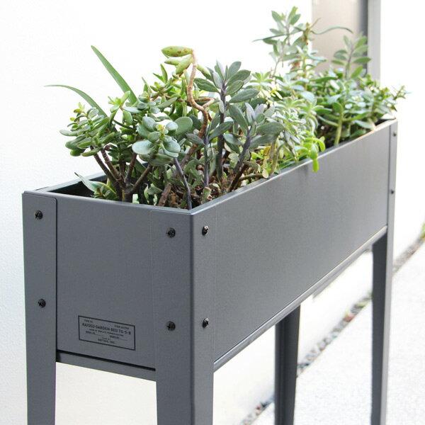 RAISED GARDEN BED S レイズド ガーデン ベッド プランターケース