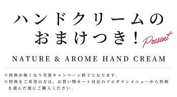https://image.rakuten.co.jp/foranew/cabinet/kaden/axhxl301002i.jpg