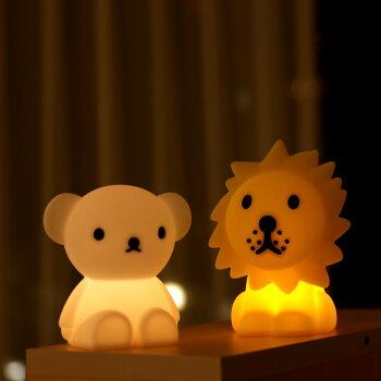 ミスターマリアバンドルオブライトミッフィーライト照明スモールライトテーブルランプMrMariaBundleofLightミッフィーボリスライオンmiffyborislionmr.maria