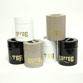 BURIKI CAN Sサイズ(ブリキ缶|茶筒)加藤製作所 日本製 スチール缶 10P11Apr15