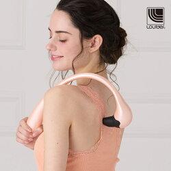 【ポイント10倍】ルルドハンディマッサージャーリラミンゴAX-KXL3200アテックスルルドATEX指圧首、肩、腰肩こり腰痛マッサージ