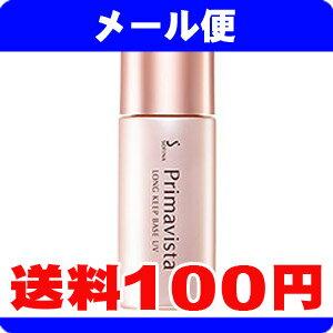 [ネコポスで送料100円]ソフィーナ プリマヴィスタ 皮脂くずれ防止化粧下地UV 25ml