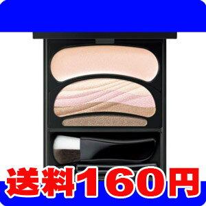 [ネコポスで送料160円]オーブ ブラシひと塗りシャドウN SC01 シースルーピンク
