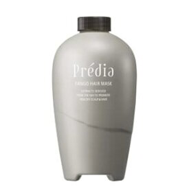 プレディア Predia ファンゴ ヘアマスク n 付替え用 640g[配送区分:A]