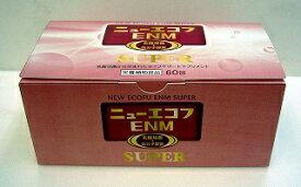 ニューエコフENMスーパー  1.5g×30袋[配送区分:A]