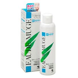 オードムーゲ 薬用保湿化粧水(スキンローション) 200mL(配送区分:B)