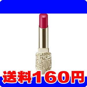 [メール便で送料160円]トワニー ララブーケ ルージュグロッシー RS-03 ホットローズ