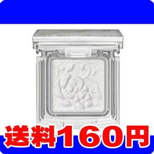 [ネコポスで送料160円]トワニー ララブーケ アイカラーフレッシュ WT-02 パウダーホワイト
