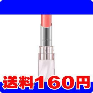 [ネコポスで送料160円]ソフィーナ オーブ なめらか質感ひと塗りルージュ HC01(ほんのりピンク)