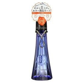 ルグラナチュレ ヘアオイル ホワイトフラワーの香り 100ml[配送区分:A]