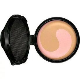 コフレドール モイスチャーロゼファンデーションUV 01 明るめの肌の色 10g SPF50・PA++ ケース別売り(配送区分:B)