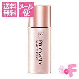 [クリックポストで送料無料]ソフィーナ プリマヴィスタ 皮脂くずれ防止化粧下地UV 25ml