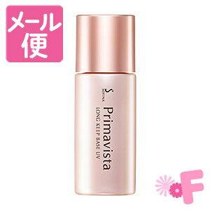 [クリックポストで送料160円]ソフィーナ プリマヴィスタ 皮脂くずれ防止化粧下地UV 25ml