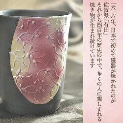 日本で初めて磁器が焼かれたのが佐賀県「有田」