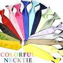 Fg necktie 011
