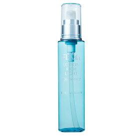 薬用 フラビア 化粧水 ローションリッチ (ライトタイプ)フラバンジェノール配合 化粧品 150ml