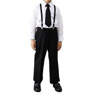 【貸衣装】レンタル子供服・お葬式・お通夜法事で使える子供服