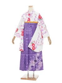 女性用袴セットフルセットレンタル