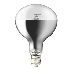 HRF400X 【岩崎電気】反射形水銀ランプ