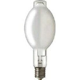 HF300X 【岩崎電気】水銀ランプ