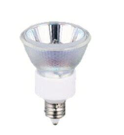 JDR110V35WLM/K3 【ウシオ】ダイクロハロゲン電球 【コンビニ受取対応商品】