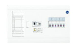 TFNSB0L-31 【東芝】小形住宅用分電盤N 扉なし・横一列・基本タイプ 30A