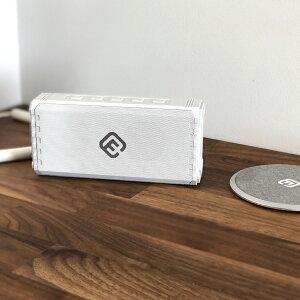 スピーカーBluetooth防水ワイヤレススピーカーIPX7(8Wx2Bluetooth4.2)高音質大音量重低音ポータブルスピーカーアウトドアお風呂SDカードハンズフリーブルートゥース小型iPhoneAndroidPC対応40sHW1