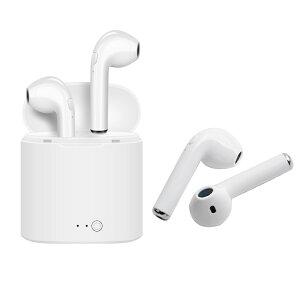 Bluetoothイヤホン高音質TWS両耳ステレオ