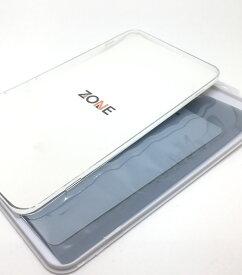 SONY Xperia シリーズ用 バックプレート交換用パーツ ZONE オリジナル ソニー エクスペリア向けバックパネル docomo au Softbank 各端末対応