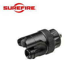 【〜11/27 23:59まで全商品POINT2倍!!】実物・正規代理店 SUREFIRE (シュアファイア) スカウトライト用スイッチアッセンブリ (DS00) Waterproof Switch Assembly for Scoutlight WeaponLights