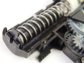 LAYLAX・PROMETHEUS (プロメテウス) EGスプリングガイド/スムーサー Ver.2 M4 M16 G3 MP5 89式 (4582109589229) ライラクス カスタムパーツ